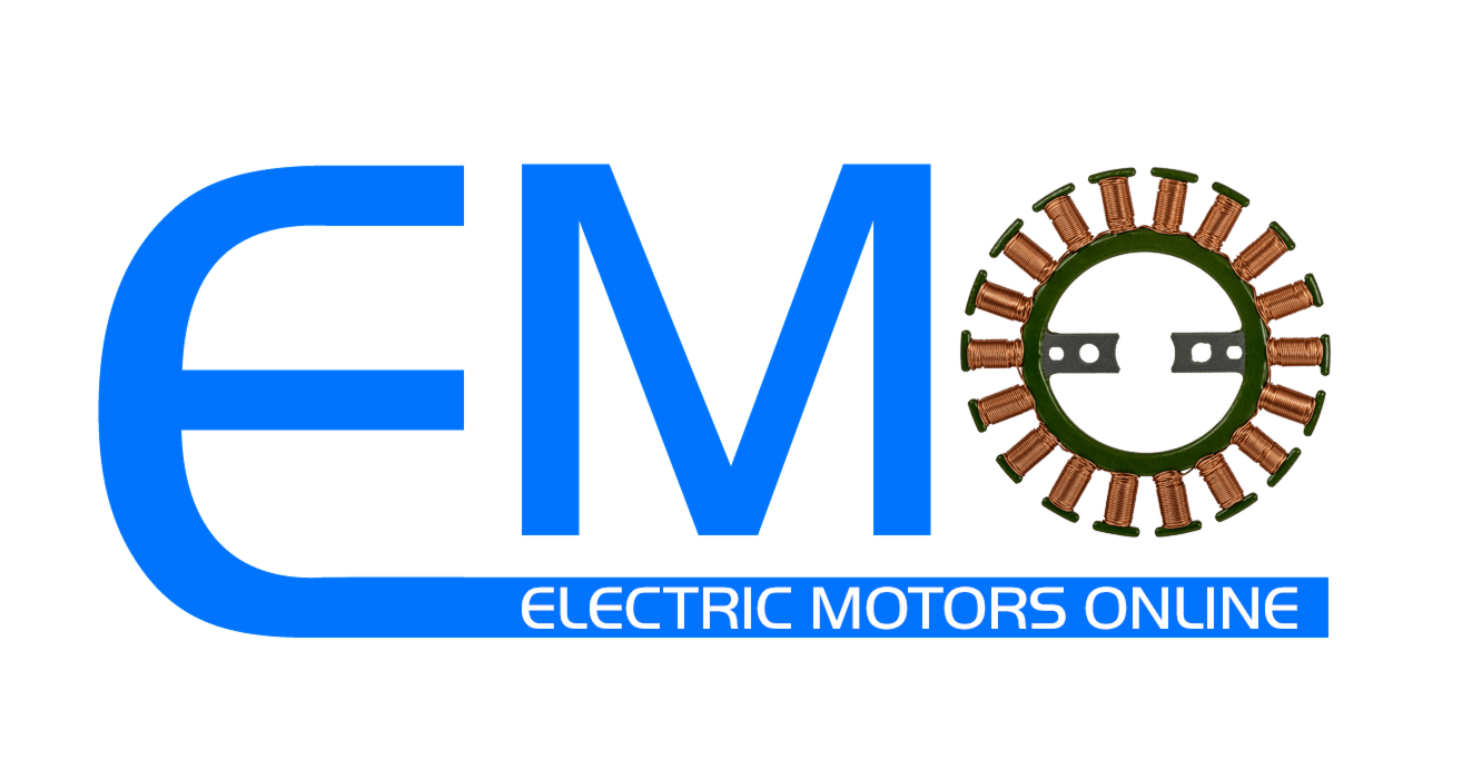 Electric Motors Online