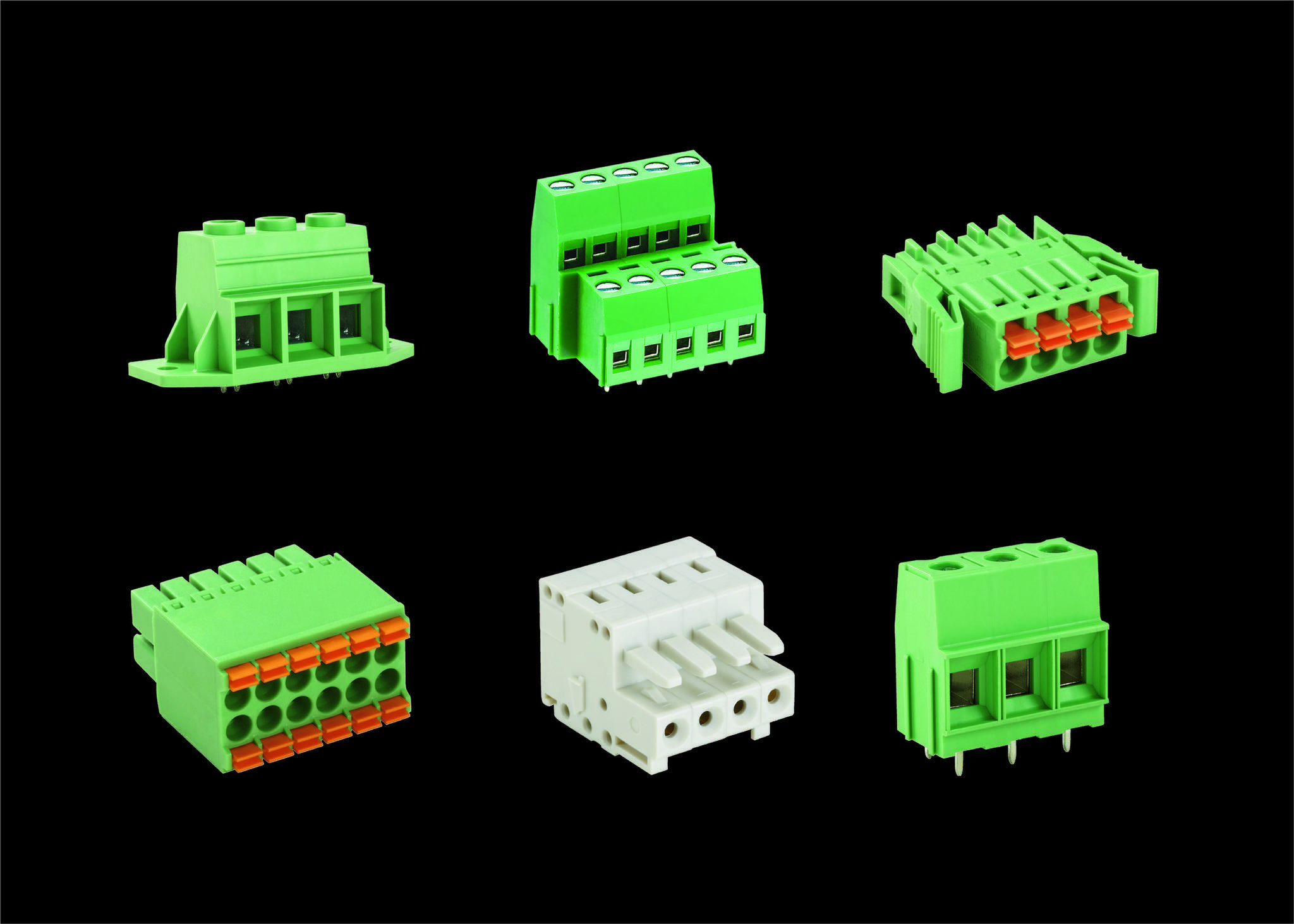 Hylec Apl To Exhibit New High Current Pcb Terminal Blocks And Fuse Dc Electronic March 2018 Wellingborough Uk The Specialist Supplier Manufacturer Of Electrical Components Enclosures Is Exhibiting For First