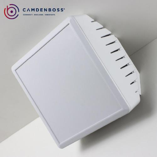 CamdenBoss launches its most innovative smart enclosure to date