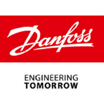 Danfoss Ltd